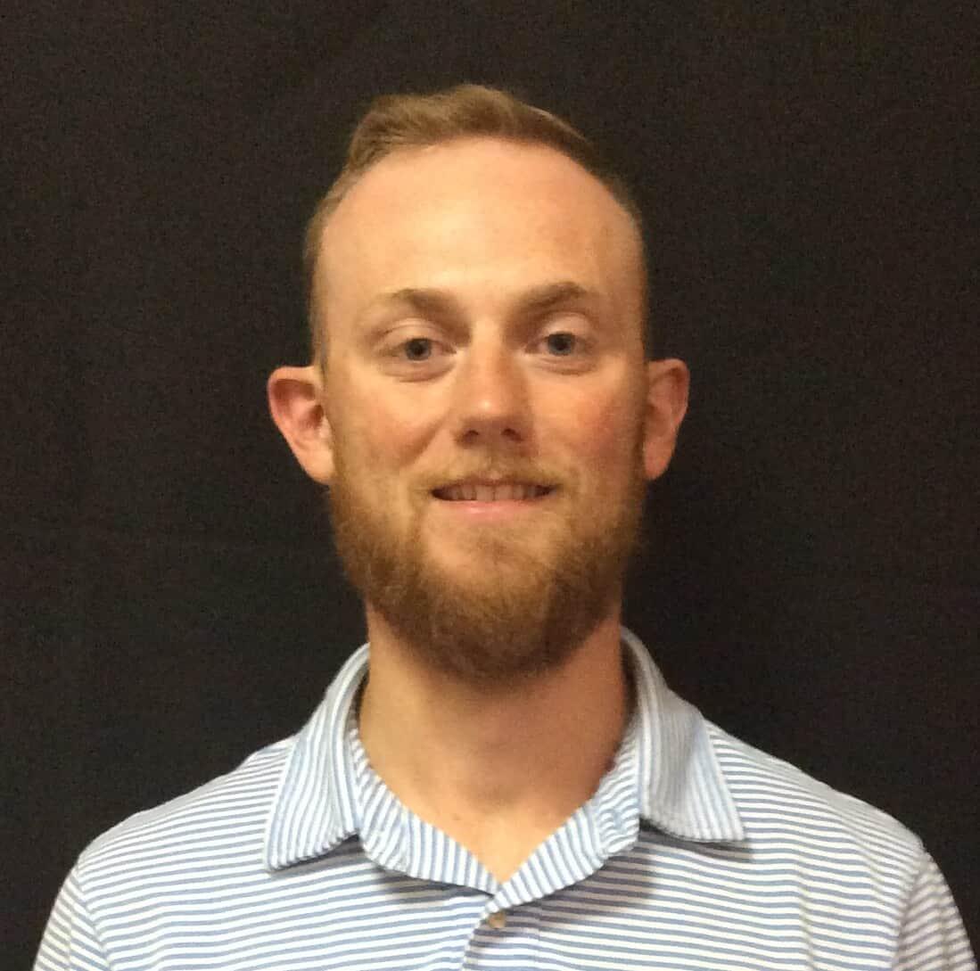 Ryan McCleary Field Estimator